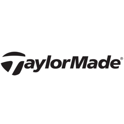 TaylorMade_large