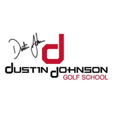Dustin Johnson Golf School