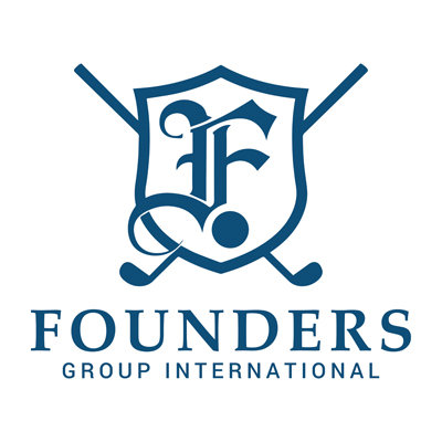 Founders-Group-Logo Small