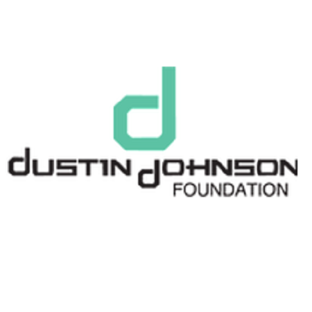 Dustin Johnson Foundation