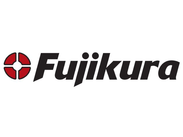 fujikura-logo